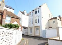 3 bed semi detached home for sale in Capstan Row, Deal, CT14