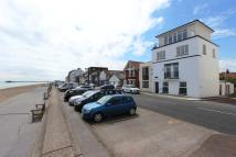 1 bed Apartment for sale in The Marina, Deal, CT14