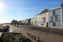 4 bedroom property for sale in Beach Street, Deal, CT14