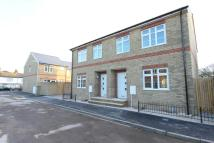 new property in College Road, Deal, CT14