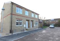 3 bed new home in College Road, Deal, CT14