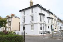 End of Terrace property in Deal Castle Road, Deal...