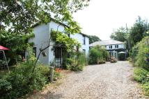 4 bed Detached property in Dover Road, Walmer, CT14