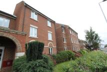 1 bedroom Apartment in Beechwood Avenue, Deal...