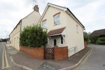 3 bedroom Detached house for sale in Manor Road, Deal, CT14