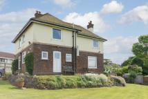 4 bed Detached property for sale in The Droveway...