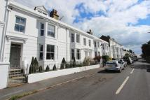 4 bedroom Town House for sale in Archery Square, Walmer...