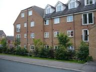 Apartment to rent in Blackthorn Road, Ilkley...