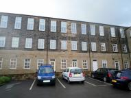 1 bedroom Apartment to rent in Main Street, Wilsden...