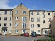 2 bed Flat in Merchants Court, Bingley...