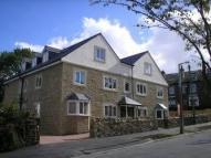 1 bedroom Apartment to rent in Dallam Road, Saltaire...