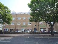 2 bed Apartment to rent in Otley Road, Saltaire...