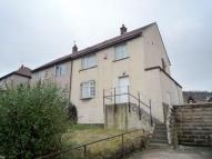 3 bed semi detached property in West Royd Avenue...