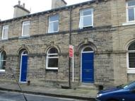 3 bed Cottage to rent in Shirley Street, Saltaire...