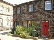 2 bedroom Cottage to rent in Wilsden Road, Harden...