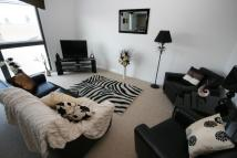 Barclay HouseWest Langlands Street Apartment to rent