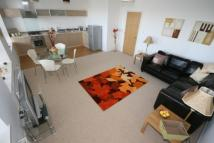 new Apartment to rent in West Langlands Street...