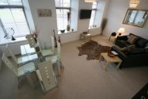 2 bedroom new Apartment in Barclay House West...
