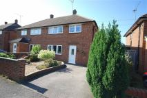 3 bedroom semi detached home for sale in London Colney