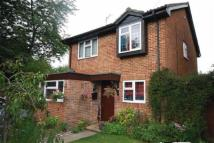 4 bedroom Detached home for sale in London Colney