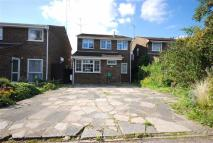 4 bed Detached property for sale in London Colney