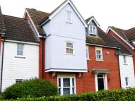 4 bedroom property to rent in Ridgewell Avenue...