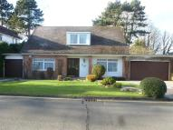 3 bed house to rent in Mallard Way, Hutton...