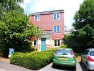Maisonette to rent in Kings Chase, BRENTWOOD