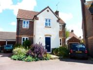 4 bed Detached home to rent in Beeleigh Link, CHELMSFORD