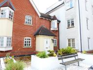 Maisonette in Chatham Way, BRENTWOOD