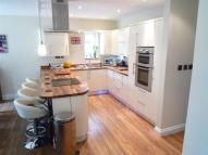4 bed house to rent in Sunrise Avenue...