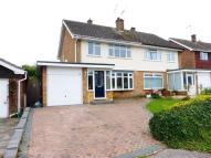 property in The Paddocks, INGATESTONE