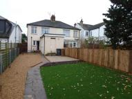 3 bed semi detached home to rent in Lady Lane, CHELMSFORD