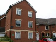 Flat to rent in Evesham