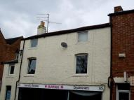 1 bedroom Flat to rent in Evesham