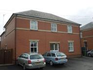 Tewkesbury Flat to rent