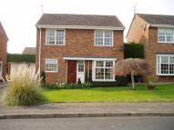 3 bedroom property to rent in Evesham