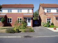 Evesham house to rent