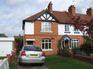 3 bedroom property to rent in Hampton