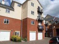 Evesham Flat to rent