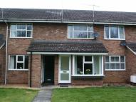 2 bed Maisonette to rent in Stratford upon Avon