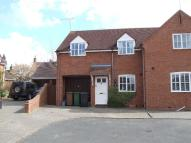 3 bedroom property to rent in Badsey
