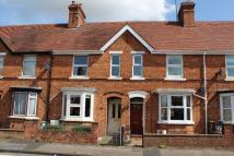3 bed house to rent in Evesham