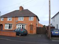 3 bedroom property in Evesham