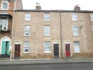 3 bed property to rent in Tewkesbury