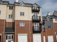 2 bedroom Flat to rent in Evesham
