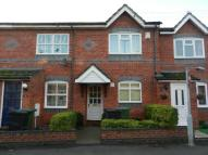 2 bed property to rent in Evesham