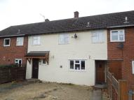 Badsey property to rent