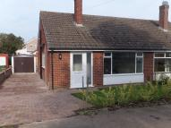 3 bedroom Bungalow in Evesham