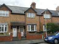 2 bedroom property in Evesham